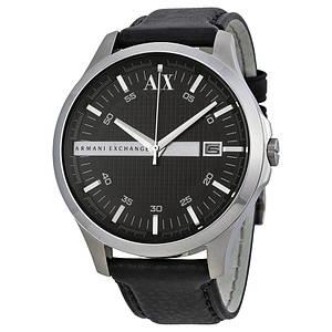 Часы мужские Armani Exchange AX2101
