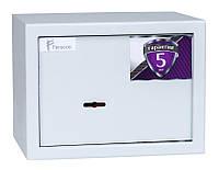 Сейф мебельный БС-15К.7035 Ferocon