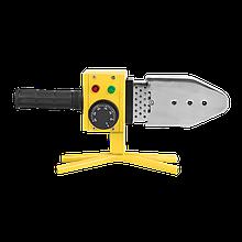 Паяльник пластиковых труб Старт СПТ-1700