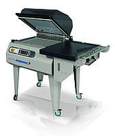 Полуавтоматическая термоусадочная машина Micra M (Robopac)