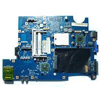 Материнская плата Lenovo IdeaPad G555 LA-5972P Rev:1.0 (S1G3, DDR2, UMA)