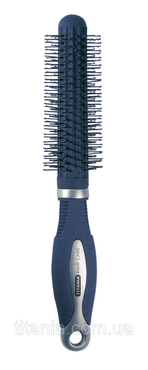 Брашингдля укладки волос TITANIA 1659