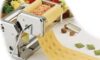 Машинка для приготовления пельменей и равиоли Ravioli Maker