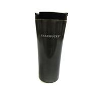 Термос чашка кружка Starbucks 9225, термокружка 450 мл