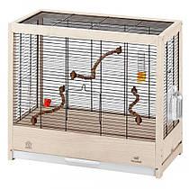 Ferplast Giulietta клетка для мелких птиц