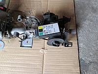 Замок запалювання Opel Combo 1.3 2004-2010