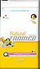 Trainer Natural Puppy & Junior Mini корм для щенков мелких пород, 0.8 кг