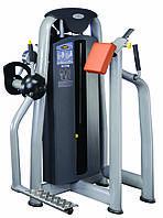 Радиальный Тренажер для ягодичных мышц INTER ATLETIKA NRG Line N116