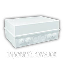 Распределительная наружная коробка EP-LUX PK-9