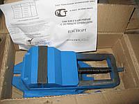 Тиски станочные ГМ7212П поворотные