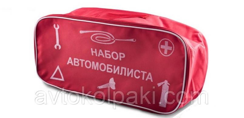 Сумка техпомощи - NikaAvto в Харькове