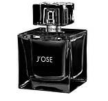 Jose Eisenberg J Ose Homme парфюмированна вода 100 ml. (Жозе Айзенберг Жозе Хом), фото 3
