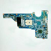 Материнская плата HP Pavilion g4-1000, g6-1000, g7-1000 DA0R23MB6D0 (S-FS1, DDR3, UMA)