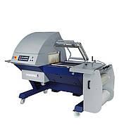 Термоусадочное упаковочное оборудование Pack 4050A (Robopac)