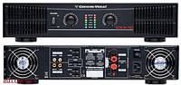 CERWIN-VEGA! CXA-10 Стереофонически усилитель мощности