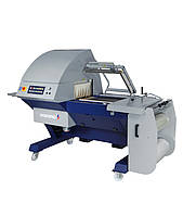 Термоусадочное упаковочное оборудование Pack 6050М (Robopac)