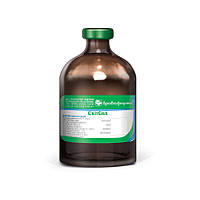 ЕвитСел (аналог Е-селен) 100 мл Бровафарма