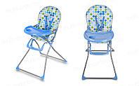 Детский стул для кормления Care Life Multi Import 5758958765