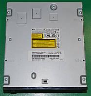 Привод DVD-RW Sata LG GH22HS50