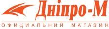 Набор пневмоинструментов Дніпро-М