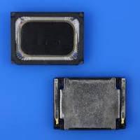 Динамик (Buzzer) Lenovo K900/ S920/ Xiaomi Mi2?Mi2S/ Mi3