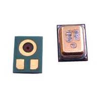 Микрофон Samsung D600/ D900/ E380/ E500/ E530/ E760X140/ X620/ X700/ Ericsson С905