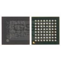 Микросхема IC Power Supply 4376535 BETTY Nokia E65/ 2690/ 2700c/ 2730c/ 3120c/ 3600s/ 3610f/ 3720c/