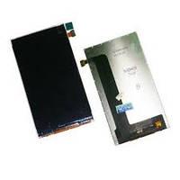 Дисплей (LCD) Samsung B3310 Corby Mate original