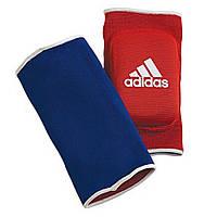 Налокотник двухсторонний Adidas Elbow Guard Padded Reversible (ADICT01)