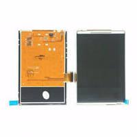 Дисплей (LCD) Samsung S6810/ S6812 Galaxy Fame