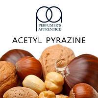 Ароматизатор TPA Acetyl Pyrazine 5 PG