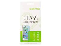 Защитное стекло для Samsung A500 (A5)