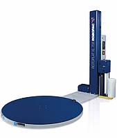 Паллетоупаковщик Rotoplat XL (паллетообмотчик)