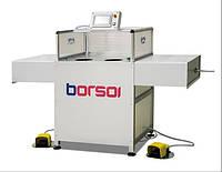 ALAN SP SINT 2 (Италия) - Ручная машина форсированного наполнения для наполнения синтетическим материалом