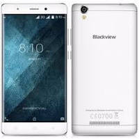 "Blackview A8 white 1G RAM, 8G ROM, 5.0"", IPS, 1280х720, LTE, 2050mA"