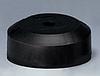 Адаптер X34 до редуктора Ultraflex T71FC