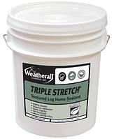 Герметик TripleStretch