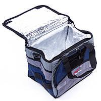 Изотермическая сумка для пикника MIMIR