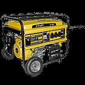 Генератор бензиновый СГ-7500 NEW!!!