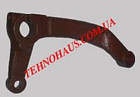 Рычаг поворотного кулака правого DongFeng 240/244