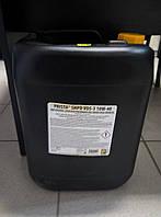 Масло моторное Prista SHPD VDS3 15W40 20л
