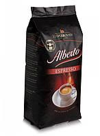 Кофе в зернах Alberto Espresso