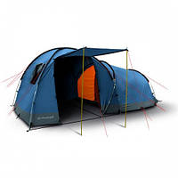 Палатка Trimm с ТАМБУРОМ 4-ох местная