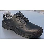 Туфли Novara S1