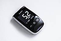 Глюкометр ГлюНео ТМ/ GluNeo tm mmol/l