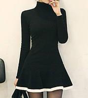 Подростковое платье Софи