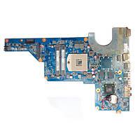 Материнская плата HP Pavilion g4-1000, g6-1000, g7-1000 DA0R13MB6E0 Rev:E (S-G2, HM65, DDR3, UMA)