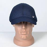 Чоловіча трикотажна  кепка Nike