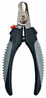 Trixie (Трикси) Claw Scissors ножницы когтерез для кошек и собак мелких пород 12 см