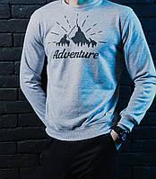 Pobedov sweatshirts Adventure